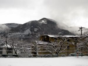 P4_snow02