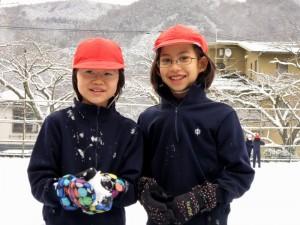 P4_snow03