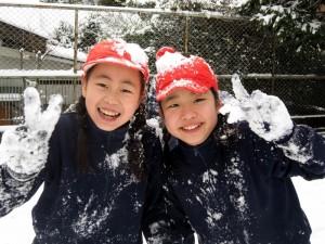 P4_snow04