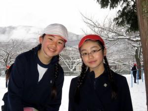 P4_snow06