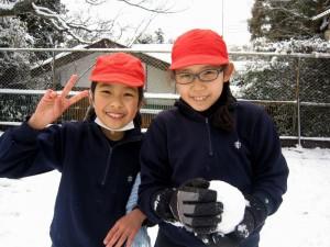 P4_snow07