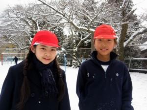 P4_snow08