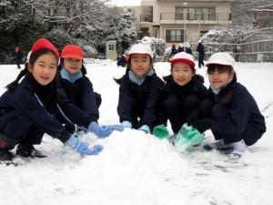 P4_snow11