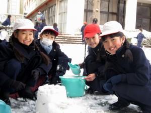 P4_snow12