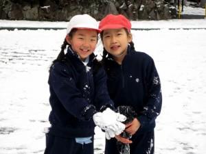 P4_snow14